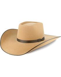 Serratelli 6X Catt Le Felt Hat, , hi-res