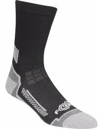 Carhartt Boys' 3-Pack Crew Socks, , hi-res