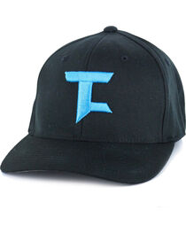 Panhandle Tuf Cooper Men's Ball Cap, , hi-res