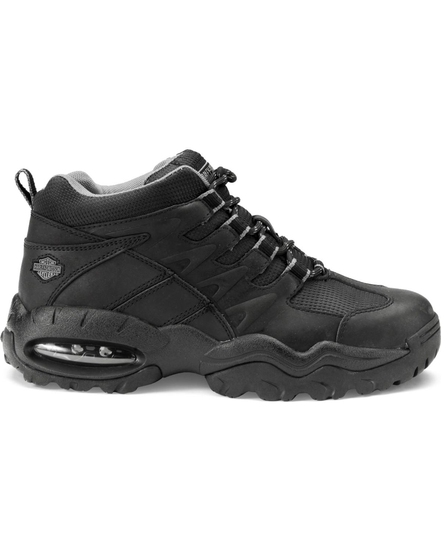 Tony Lama Boot Tennis Shoes