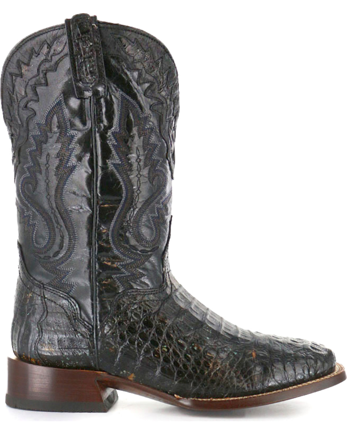 el dorado black single men Looking for men's el dorado boots shop bootbarncom for great prices and high quality products from all the brands you know and love check out more here.