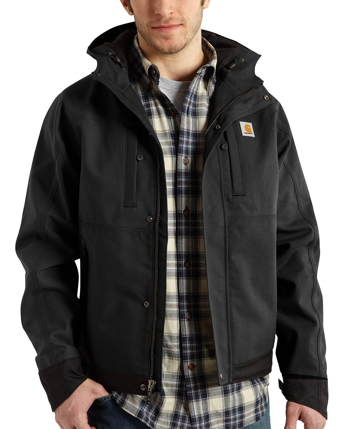 Carhartt jacket sale