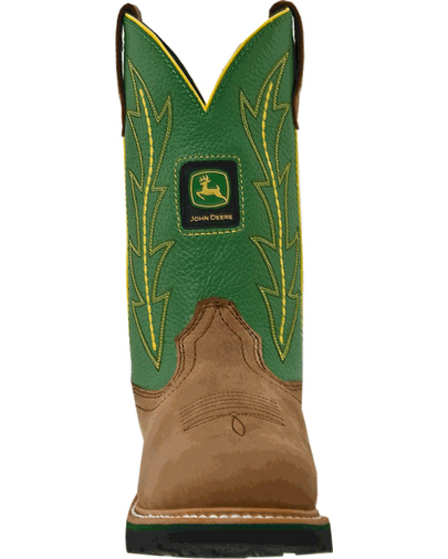 deere s wellington boots boot barn