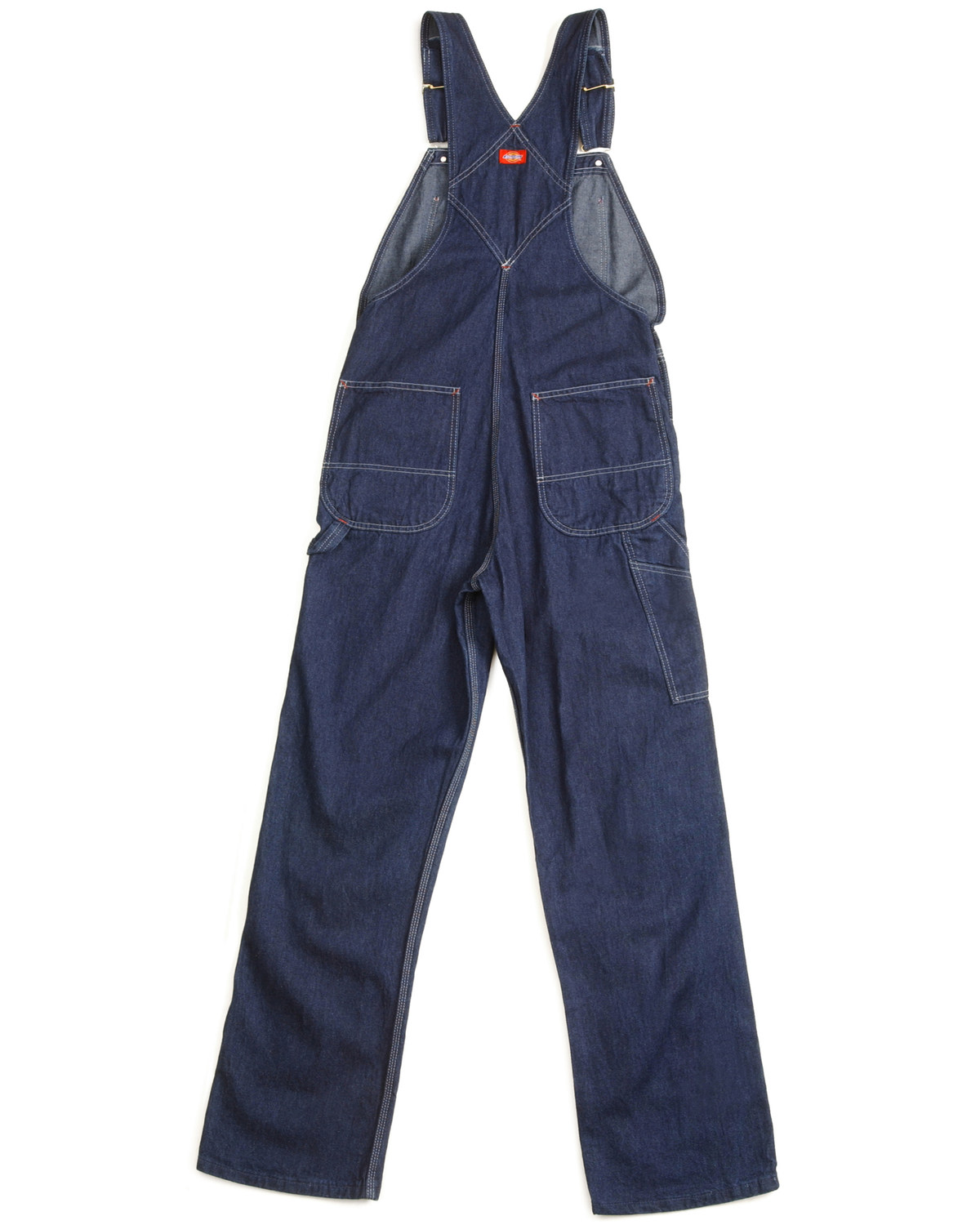 big selection of 2019 hot-selling real online for sale Mens Overalls Big And Tall | RLDM