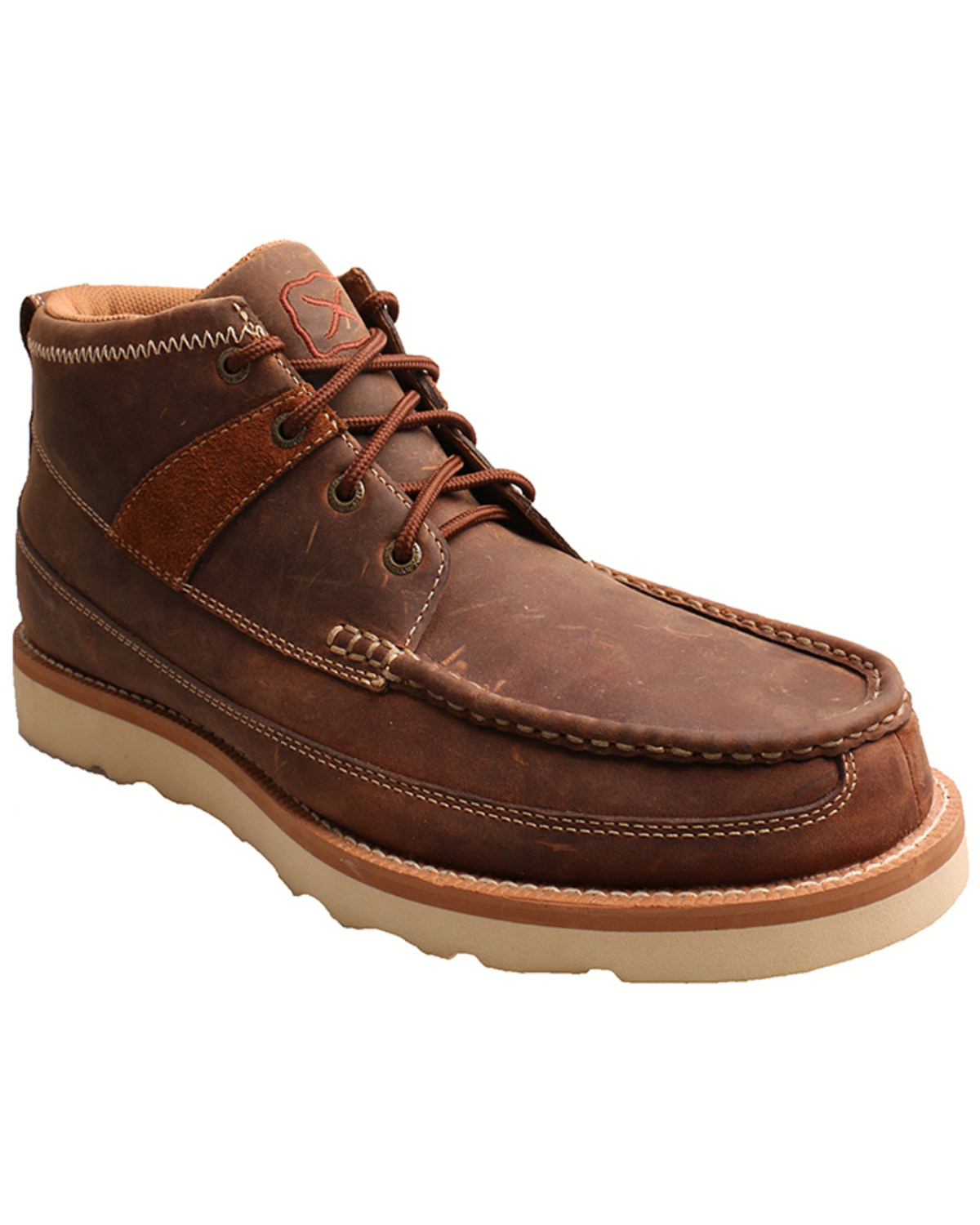 Shop Rogan's Shoes for the top name brands in shoes and footwear for the entire family.