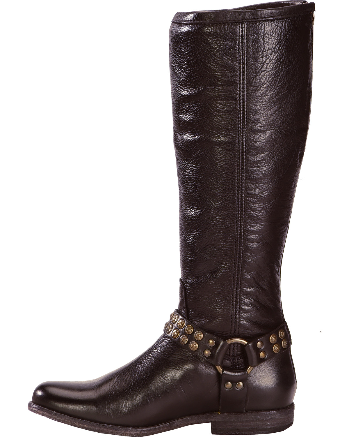 Women's Boots: Free Shipping on orders over $45 at Find the latest styles of Shoes from download-free-carlos.tk Your Online Women's Shoes Store! Get 5% in rewards with Club O!