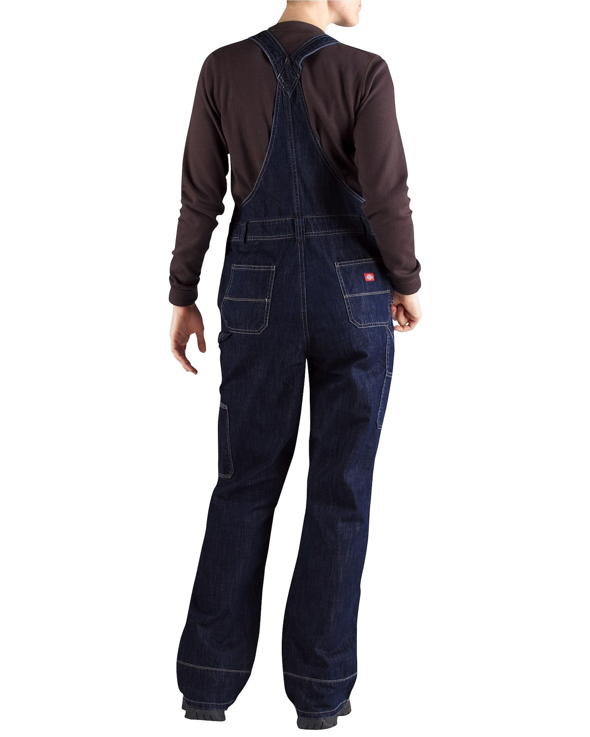 43d0a11f8295 Dickies Overalls For Sale Related Keywords   Suggestions - Dickies ...