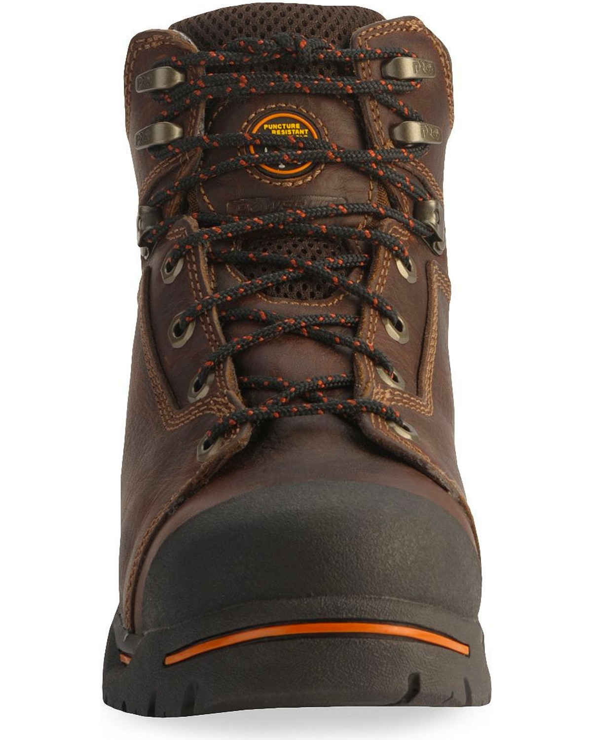 timberland shoes warranty