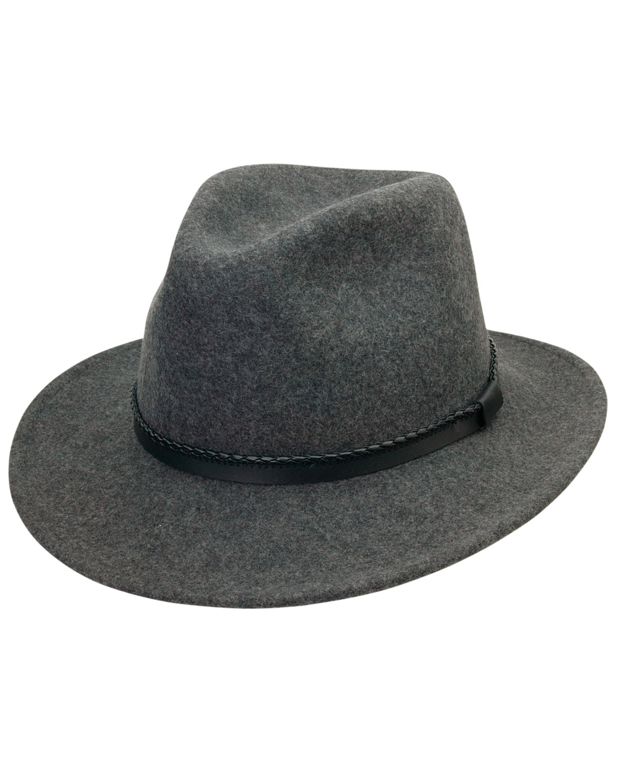 hat creek men This stylish dorfman pacific all season crushable hat features great looking fedora styling with a western flair—excellent  view all breadcrumb links men's.
