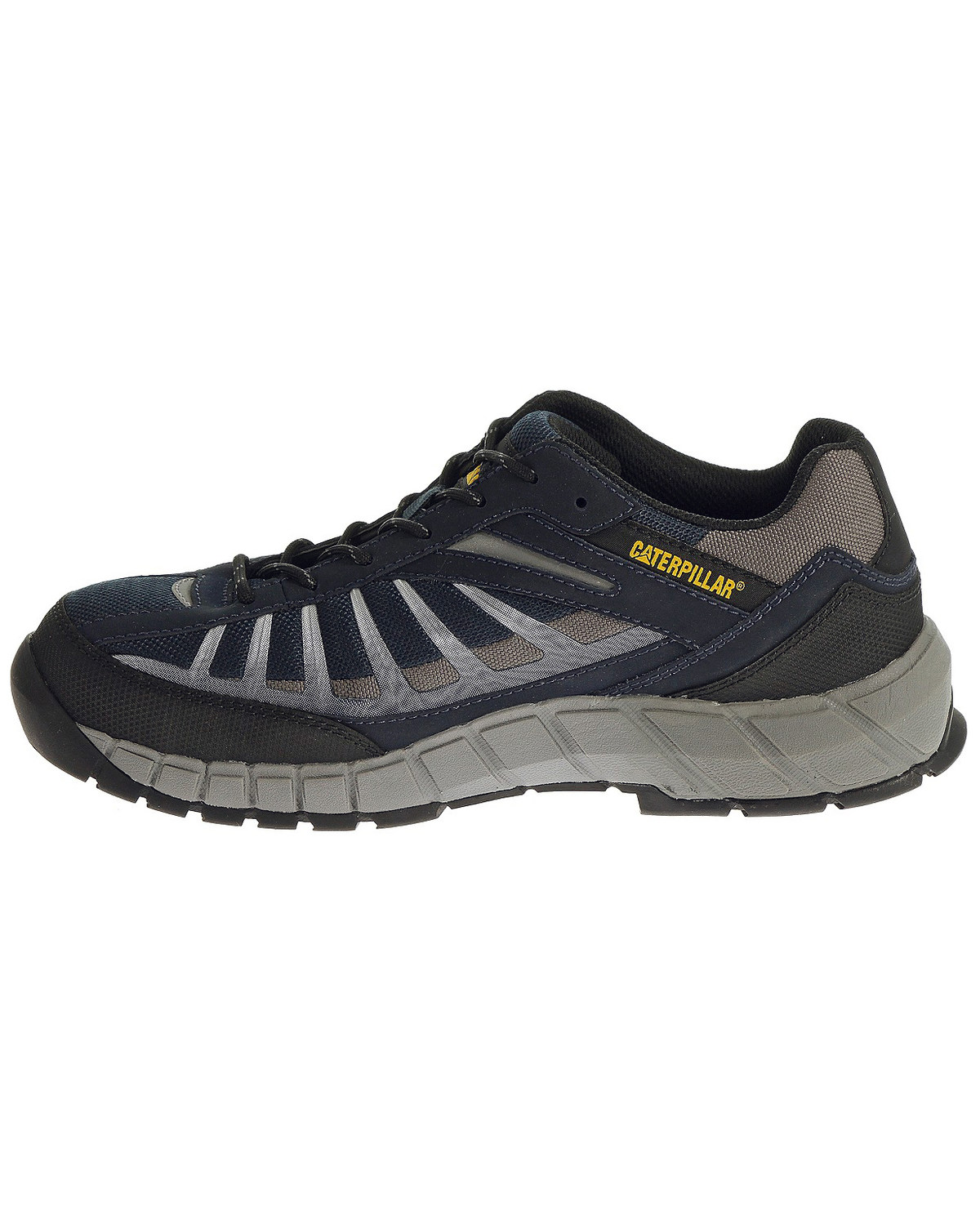 websites cheap price supply cheap price Men's Caterpillar Infrastructure Steel Toe Work Shoe free shipping wiki free shipping get authentic buy cheap cheap t2fITpfj