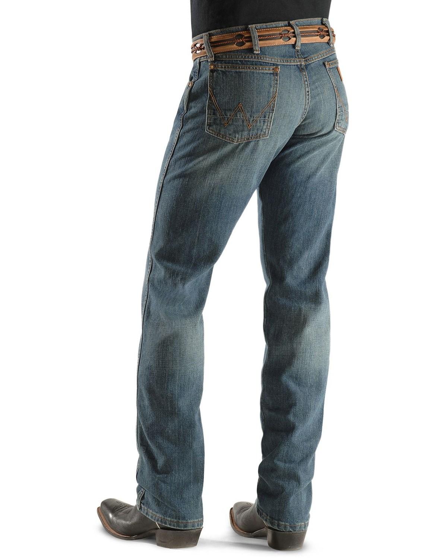 Level 7 Men's Premium Indigo Knit Denim Jogger Jeans Twister Drop Crotch Tainted Vintage. Sold by Vibes Base Enterprises Inc. $ $ Level 7 Men's Slim Straight Leg Cloud Blue Premium Denim Jeans Destroyed Mended. Sold by Vibes Base Enterprises Inc. $ $