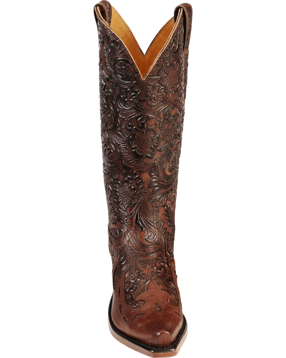 Welcome to projectaurora.tk, the #1 western wear and boot store on the web. We have the world's largest collection of cowboy apparel and outdoor work clothes with over 27, Styles & 14,, items.