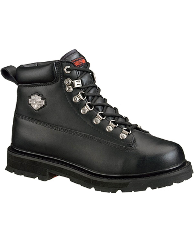 Mens Shoes Columbia Sc