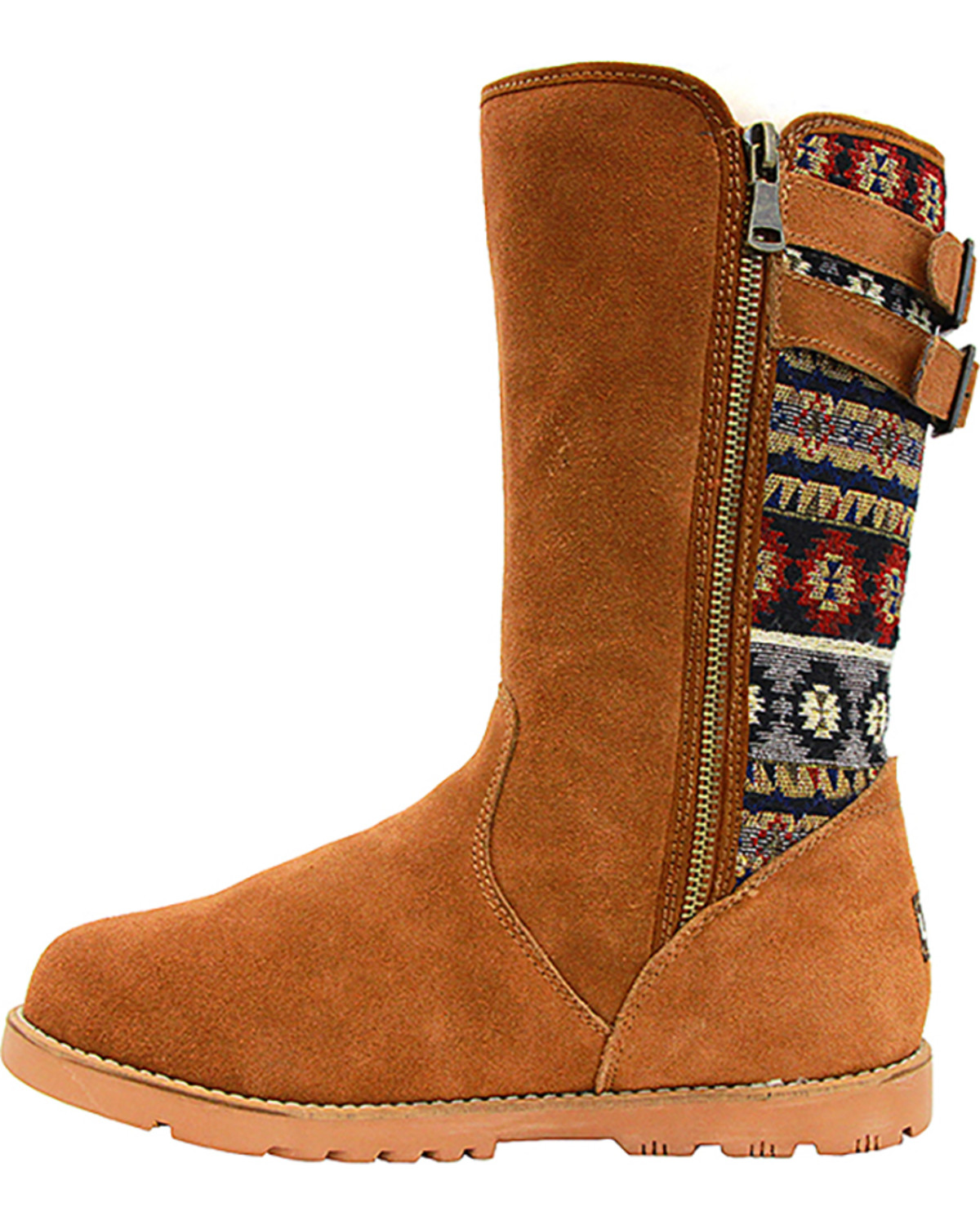LAMO Melanie Women's Winter ... Boots