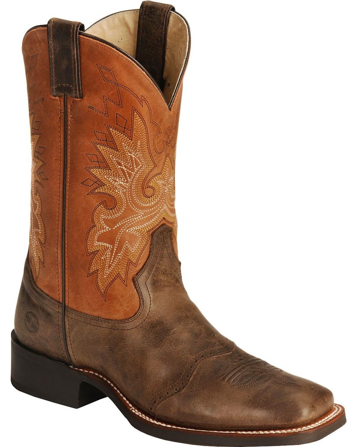 PFI Western, Home of BootDaddy, is America's Western Store. We offer all of your favorite western clothing, footwear and accessories. Shop PFI's wide variety of cowboy and cowgirl boots, including our unique line of BootDaddy boots only available at PFI.