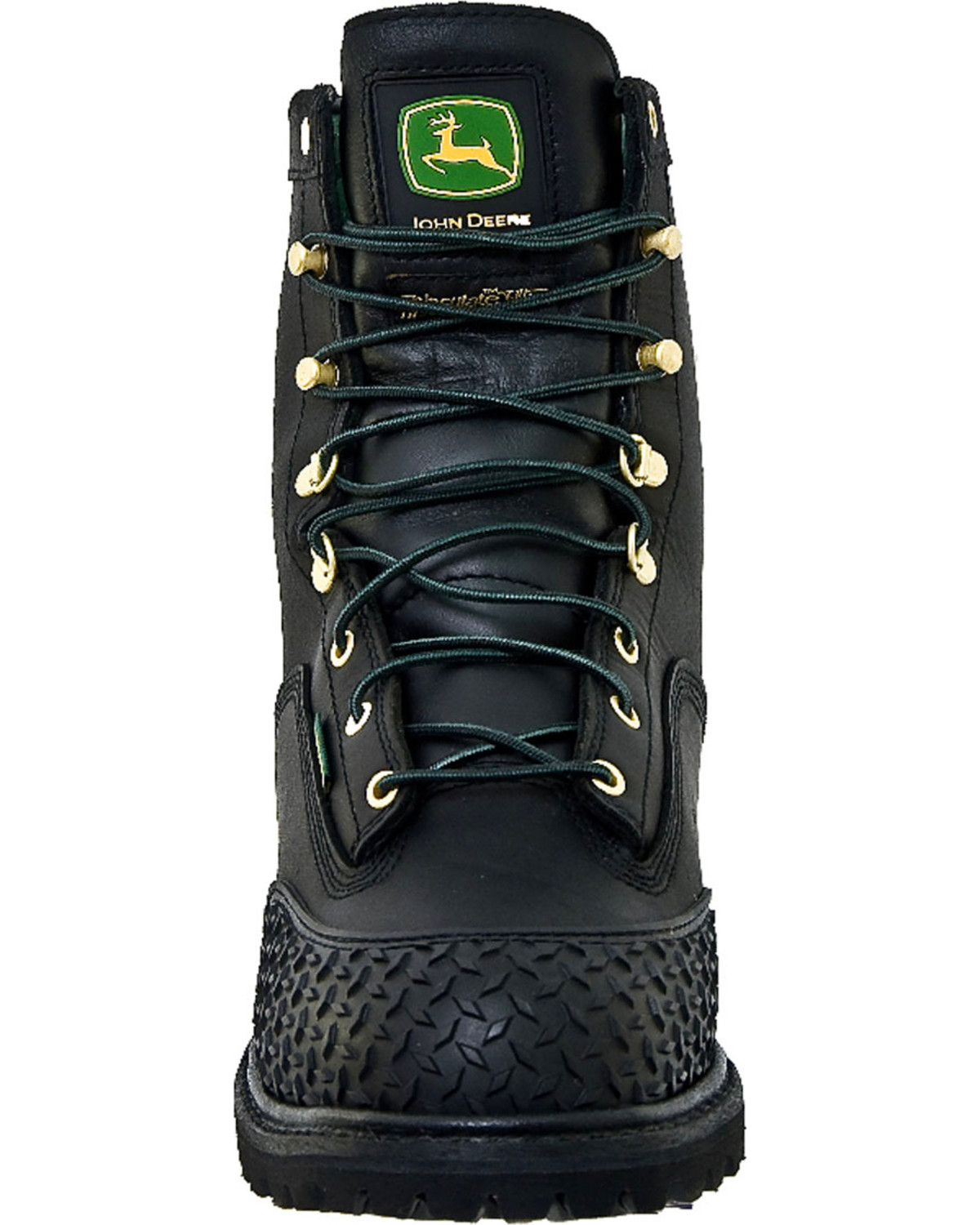deere s 9 insulated miner work boots boot barn