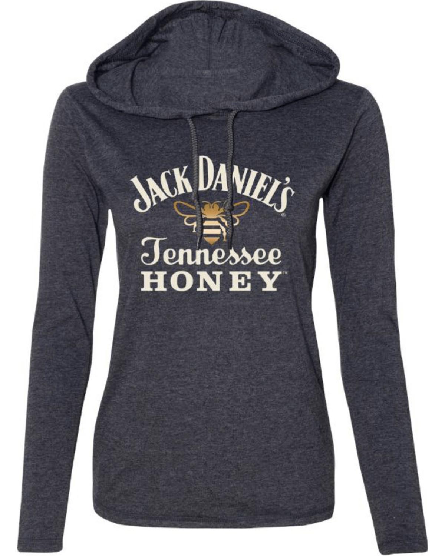 Women's Hoodies & Sweaters - Boot Barn