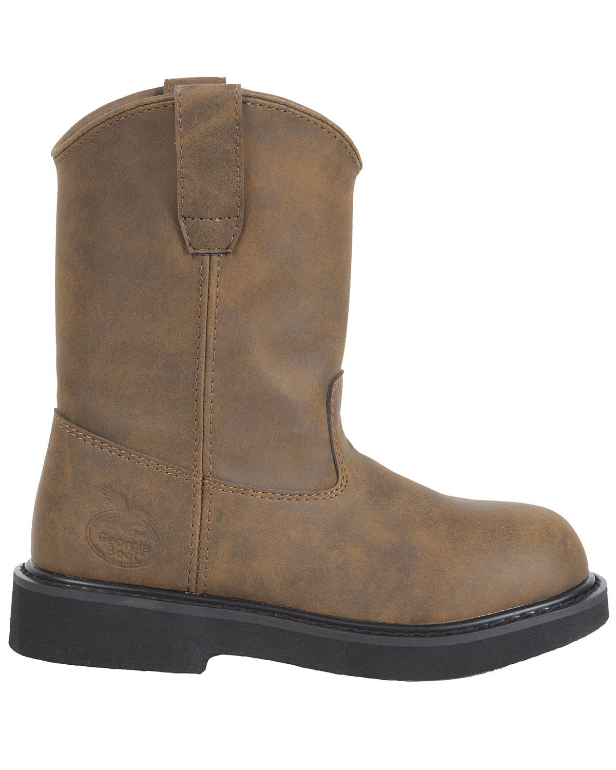 Free shipping BOTH ways on Boots, Boys, from our vast selection of styles. Fast delivery, and 24/7/ real-person service with a smile. Click or call