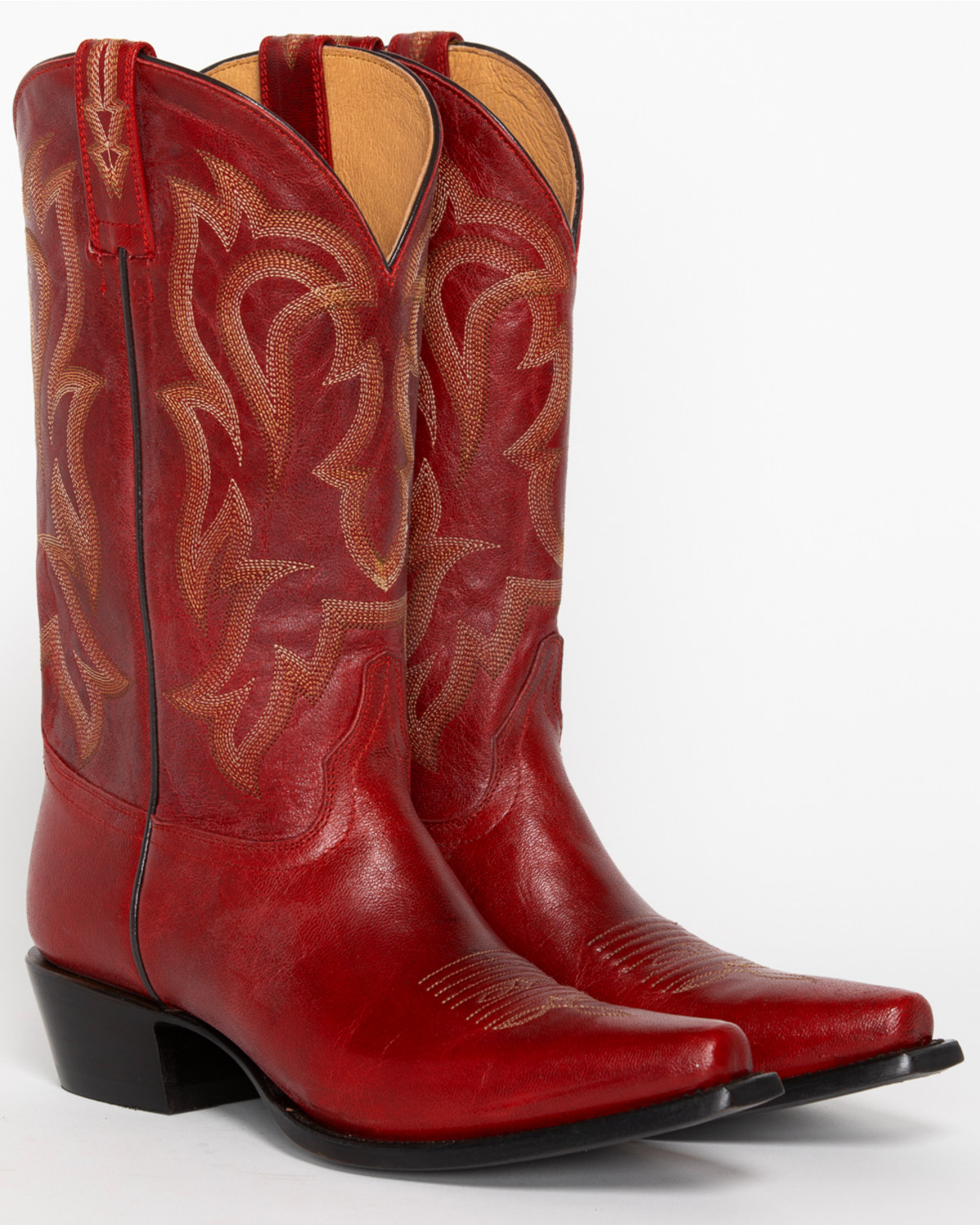 Amazoncom clearance ariat boots Clothing Shoes amp Jewelry