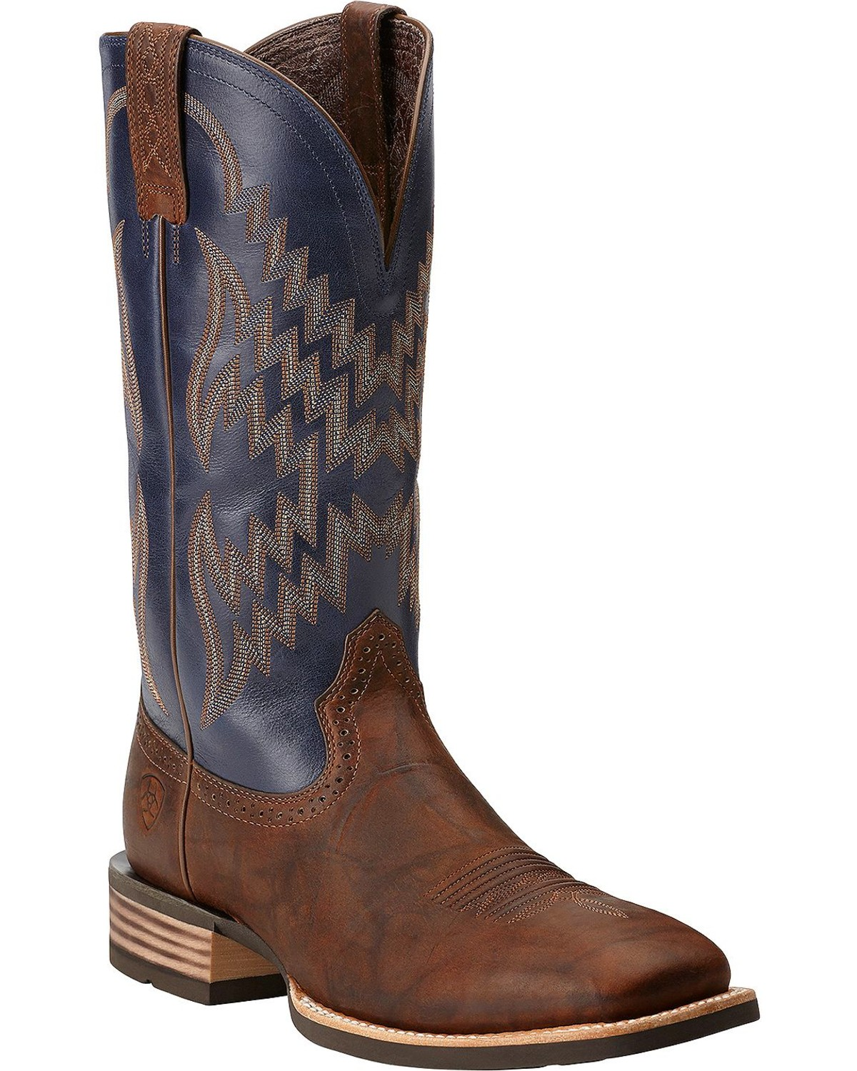 Find 35 listings related to Cowboy Boots Buy 1 Get 2 Free in Nashville on goodfilezbv.cf See reviews, photos, directions, phone numbers and more for Cowboy Boots Buy 1 Get 2 Free .