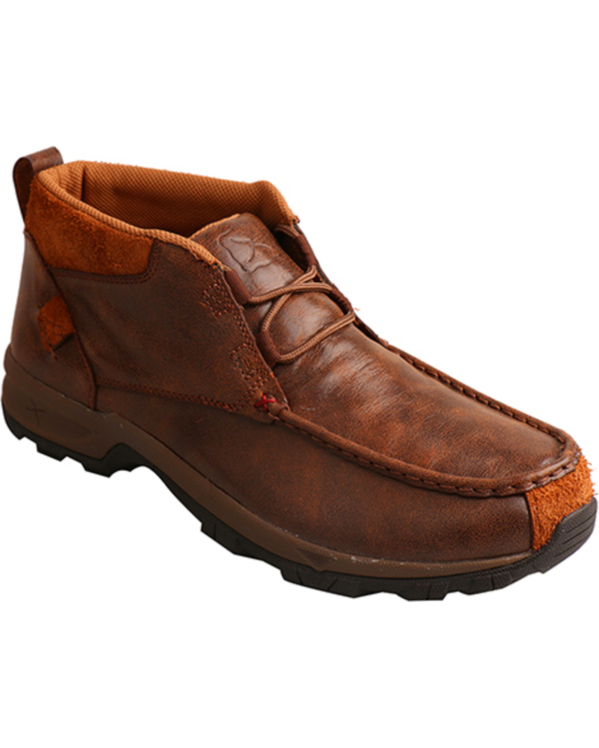 Mens Waterproof Shoes Clearance