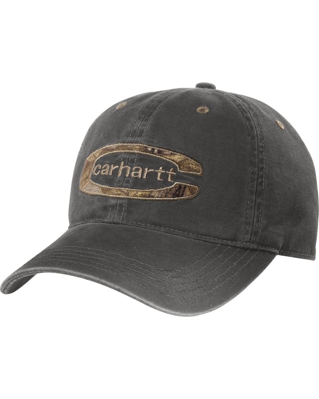 Carhartt Cedarville Cap | Boot Barn
