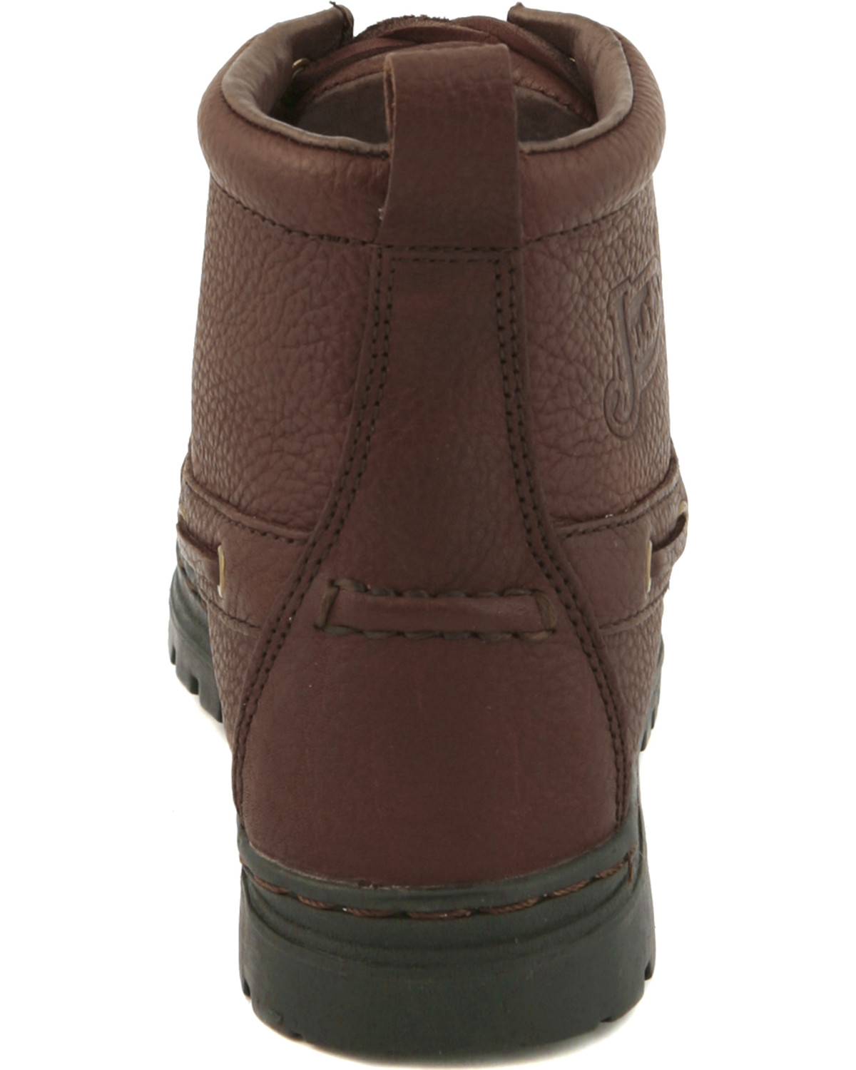 Excellent Justin Womenu0026#39;s Chukka Boots | Boot Barn