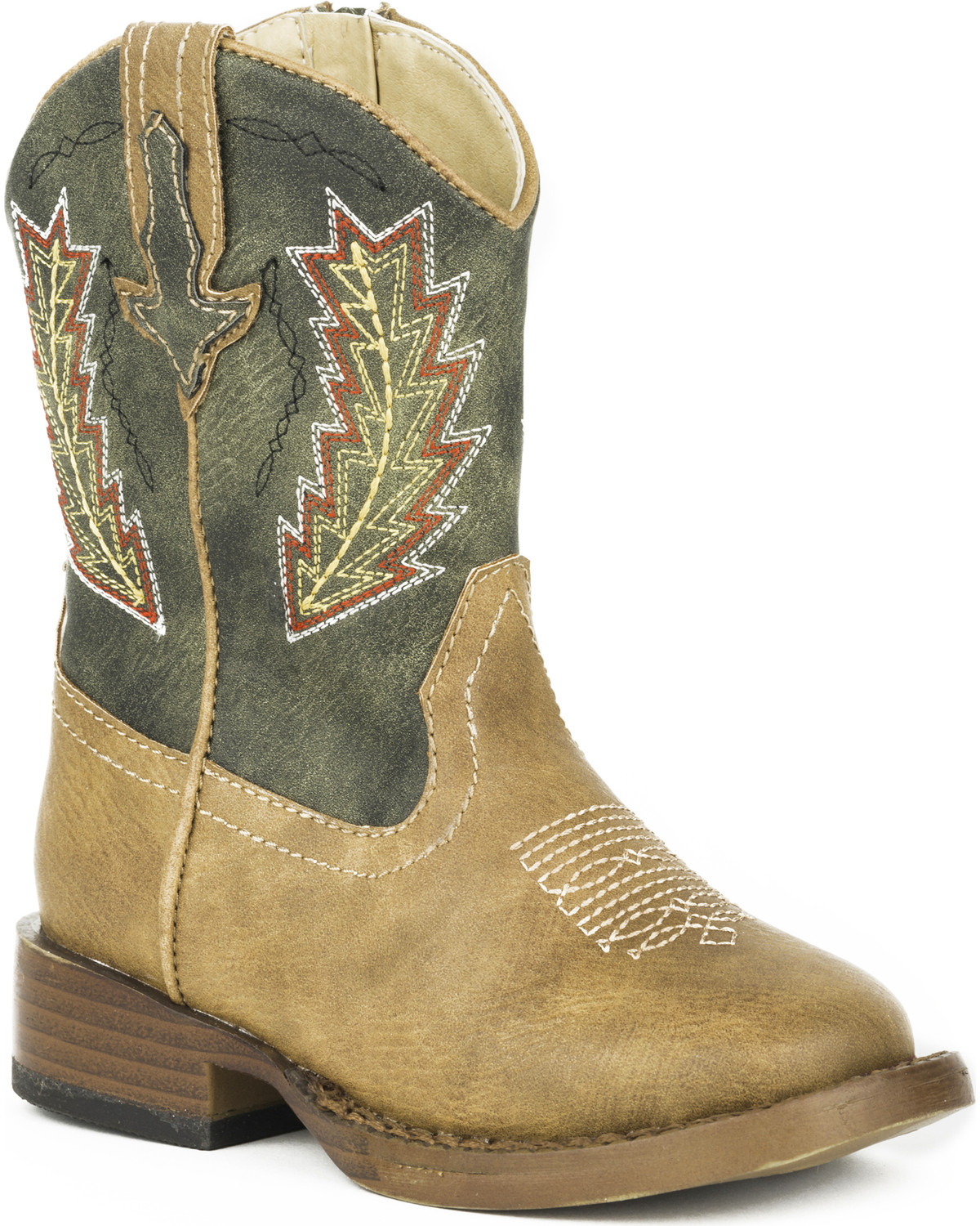 Shop Boot Barn's large selection of Kids' Western Boots from brands including: Smoky Mountain, Old West, Ariat, Justin, and more! All orders over $75 ship free! Lacey - Open Until 8pm. Lacey Marvin Road NE Lacey Washington ()