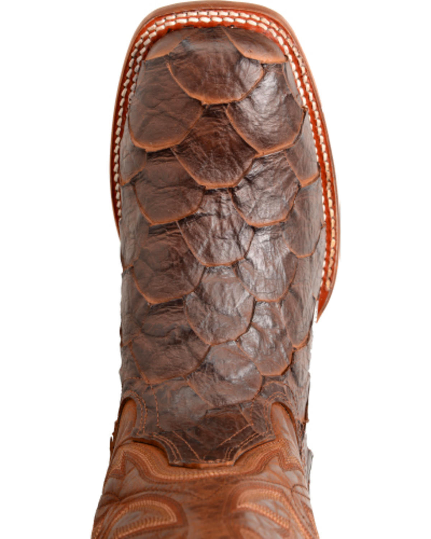 bass boots sale   OFF38% Discounts 1b4175238