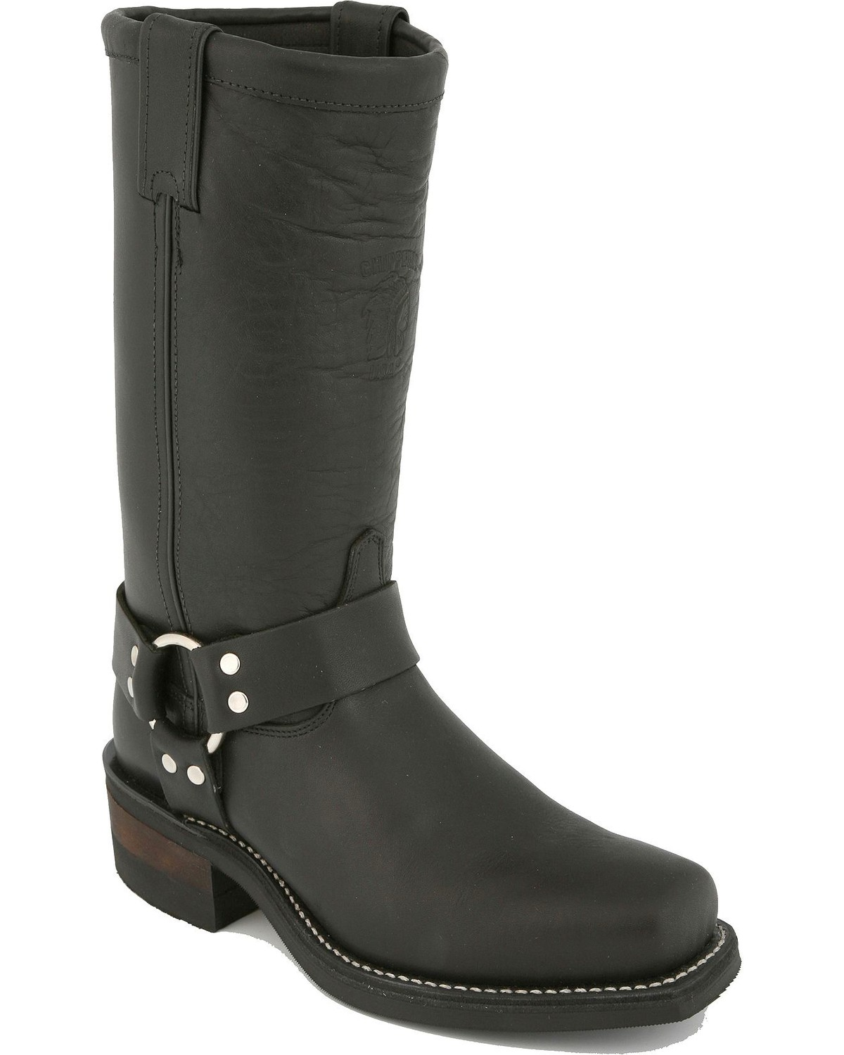 Buy Durango BT Boot (Little Kid) and other Boots at factorshuf.tk Our wide selection is eligible for free shipping and free returns.