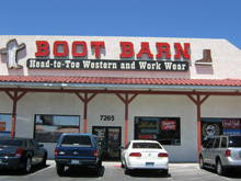 How to use a Boot Barn coupon lantoitramof.cf offers a wide selection of cowboy, winter and fashion boots on sale. Find promo codes for buy 2, get 10% off and other deals on the site. They offer everyday free shipping on orders over $, and sometimes run specials where all boots ship for free with a special coupon code entered at checkout%(86).