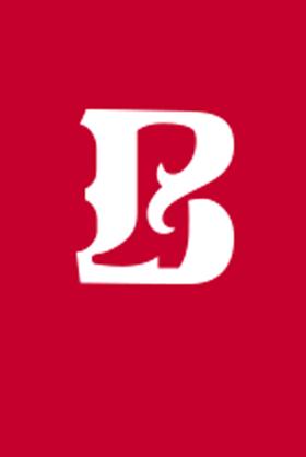 BootBarn Inc.