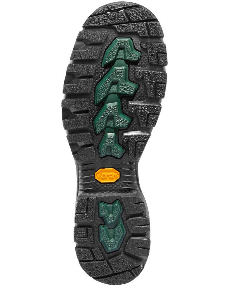 Danner Women's Tan Vicious Waterproof Boots - Composite Toe , Multi, hi-res