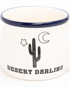 BB Ranch Desert Darling Mug, Multi, hi-res
