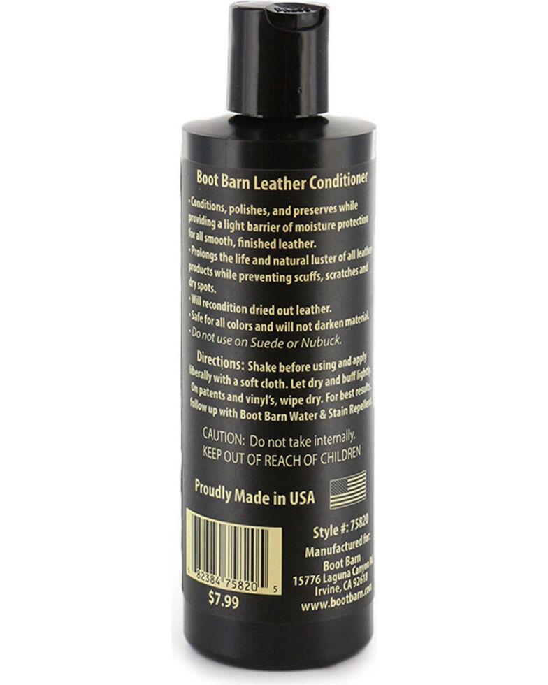 Boot Barn® All-Purpose Leather Conditioner, No Color, hi-res