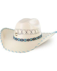 c1f387f98 Kids' Cowboy Hats - Boot Barn