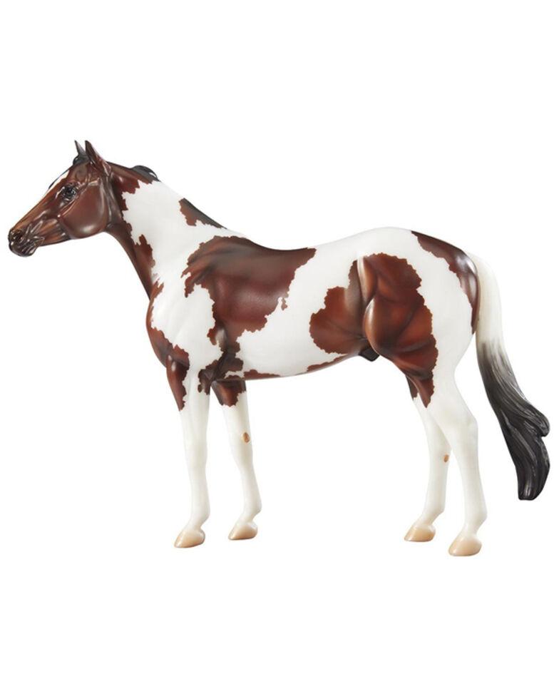 Breyer Kids' Orren Mixer Paint Horse, No Color, hi-res