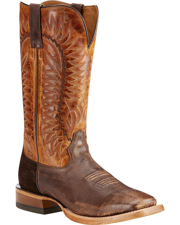 Clearance Western Wear Boot Barn