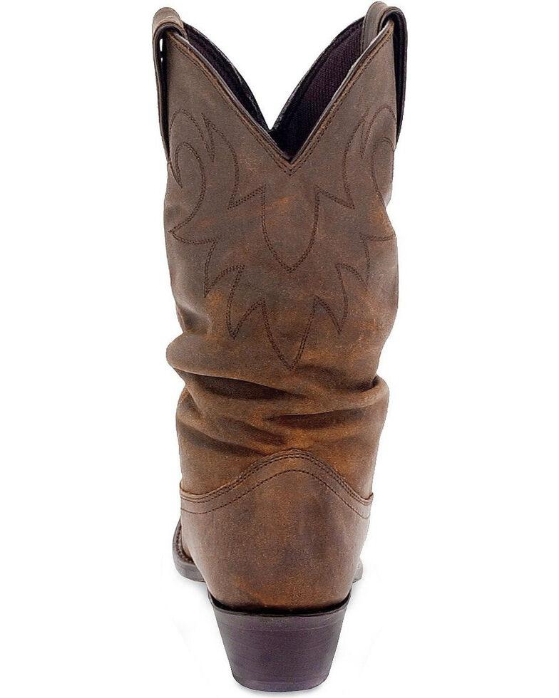 326d90935bd Durango Women's Slouch 11