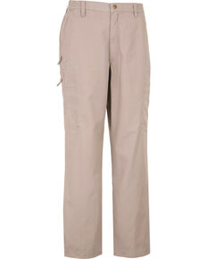 5.11 Tactical Covert Cargo Pants, Khaki, hi-res