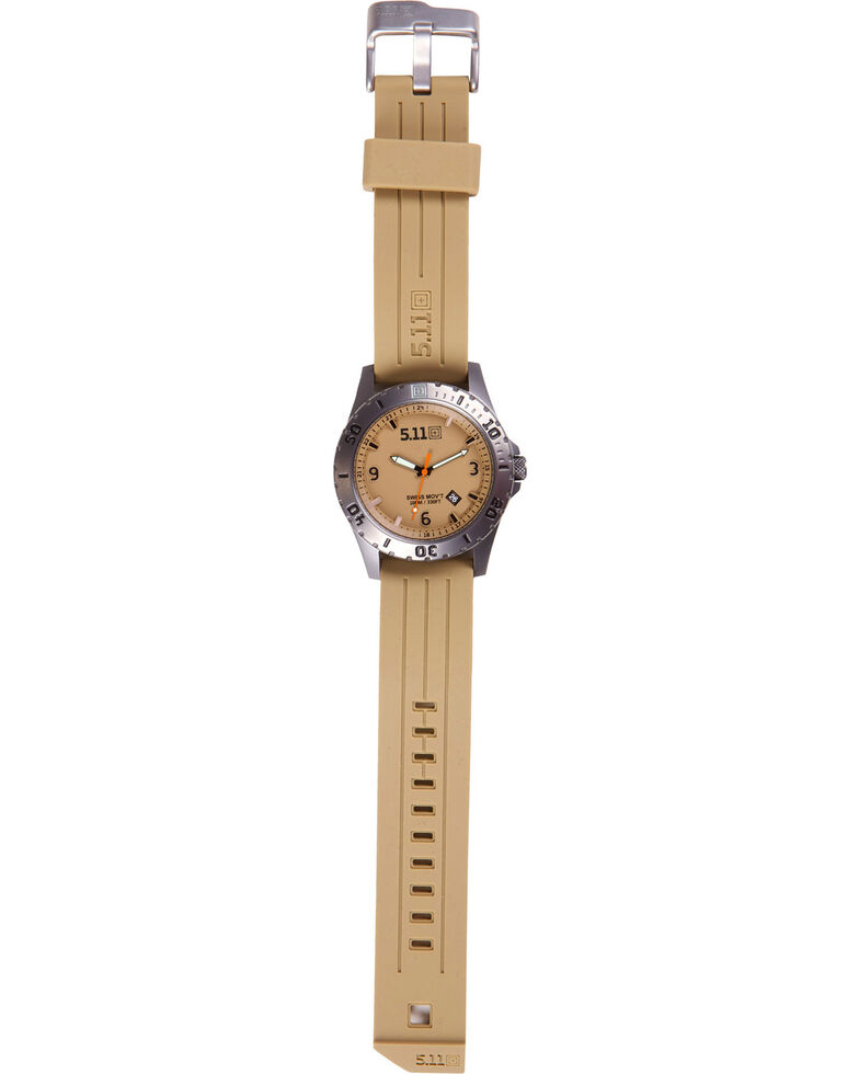 5.11 Tactical Sentinel Watch, , hi-res