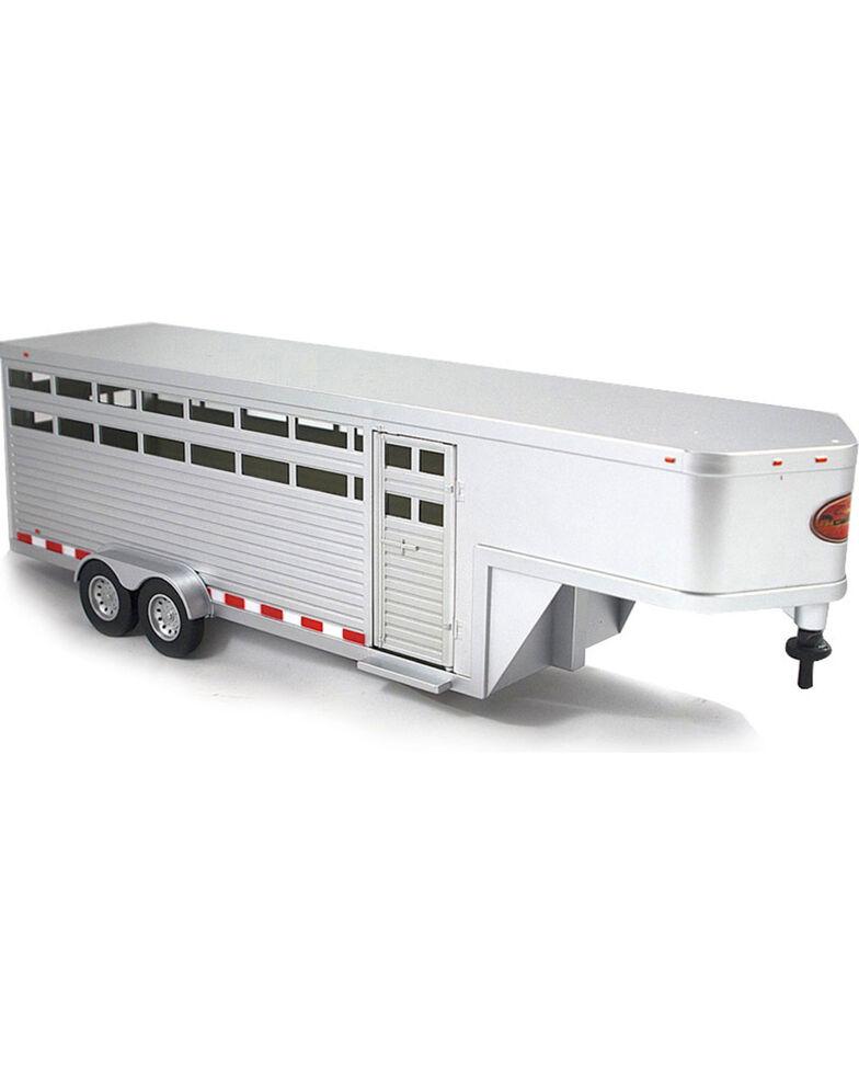 "Big Country Toys Kid's Sundown 28"" Rancher Replica, No Color, hi-res"