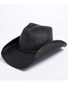 f73a2f1f170 Cody James Youth Boys Black Cowboy Hat