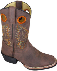 dce83f98a00 Kids' Smoky Mountain Boots - Boot Barn