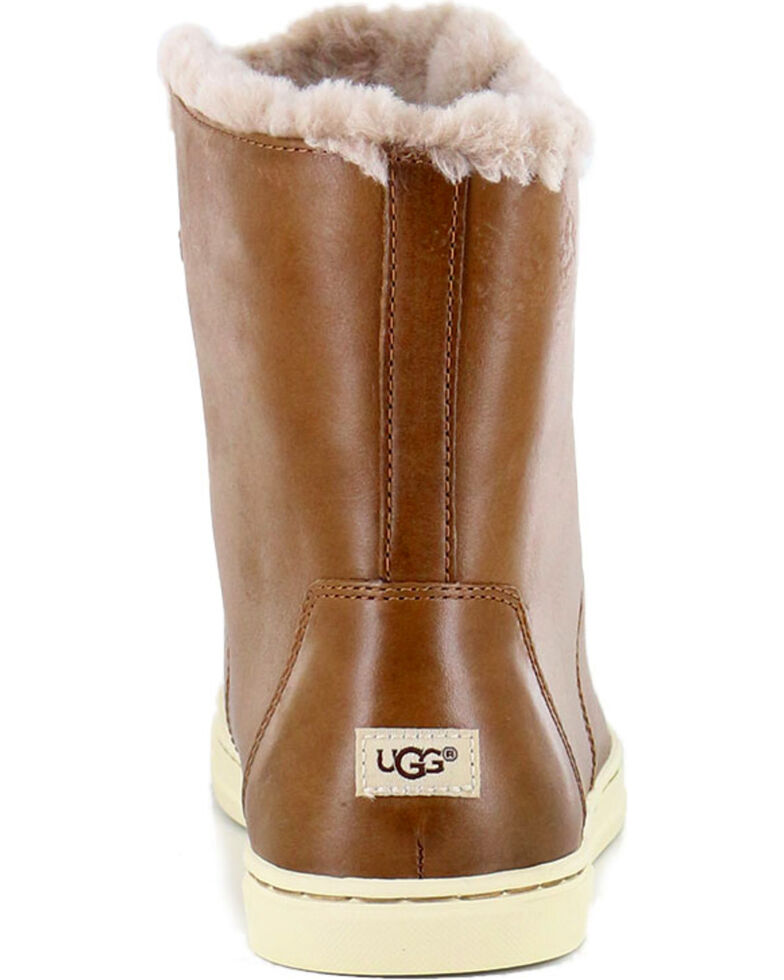 differently uk availability footwear UGG® Women's Croft Luxe Quilt Shoes | Boot Barn