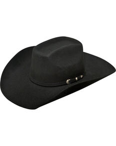 Men's Ariat Hats - Boot Barn