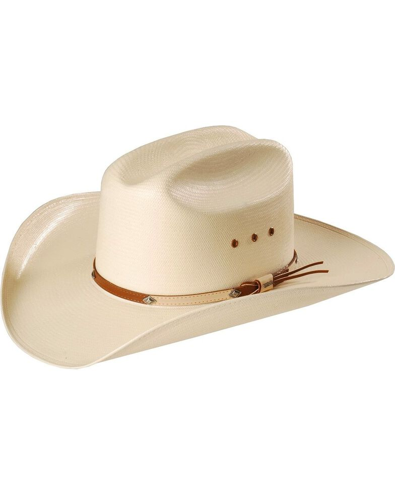 306f58b169e7c Stetson Cowboy Hats - The Best Photos Of Hat