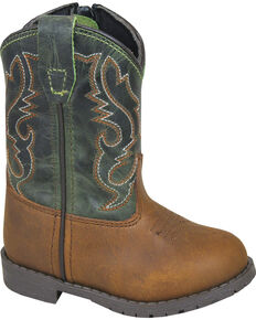 f064de68b54 Smoky Mountain Boots - Boot Barn