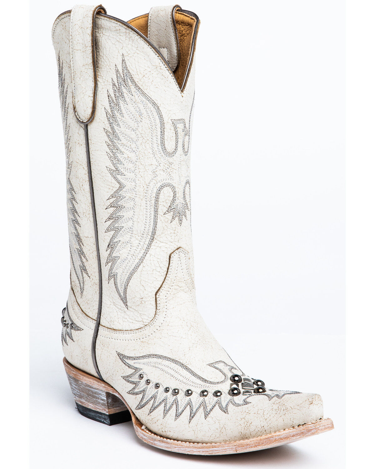 All Women's Boots \u0026 Shoes - Boot Barn