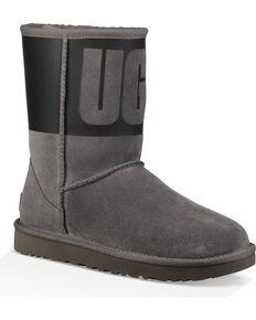 Women S Ugg Boots Boot Barn